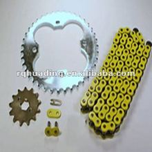 motorcycle parts for gy200;loncin motorcycle parts;dirt bike parts