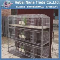quail breeding cages / quail cage / quail laying cage