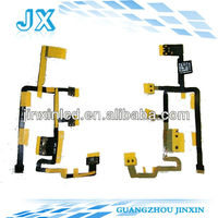 Wholesale high new quality oem guangzhou flex cable repair part for ipad