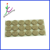 best selling products felt pad floor protector