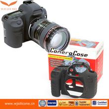 2014 factory wholesale hot selling flexible stylish custom OEM unique shenzhen hot digital camera accessories