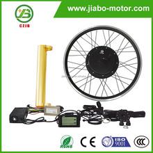 JIABO JB-205/35 180W-350W small front motor/ pedelec bike kit