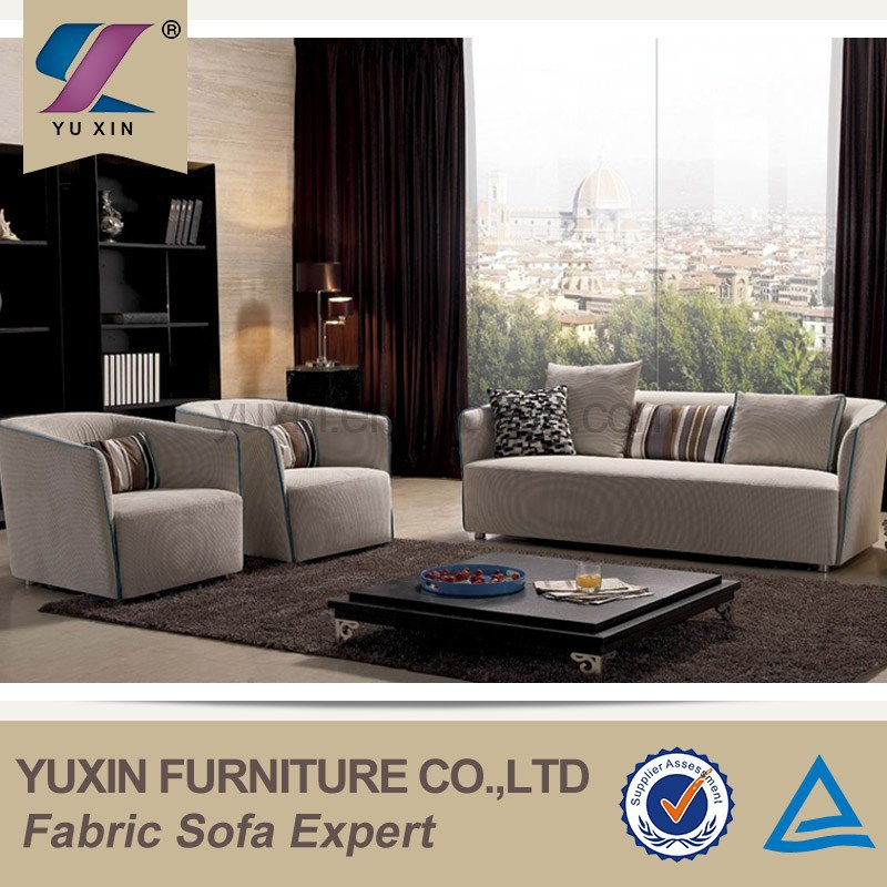 Royal Living Room Furniture Sets Luxury Hotel Room Furniture Round Sectional