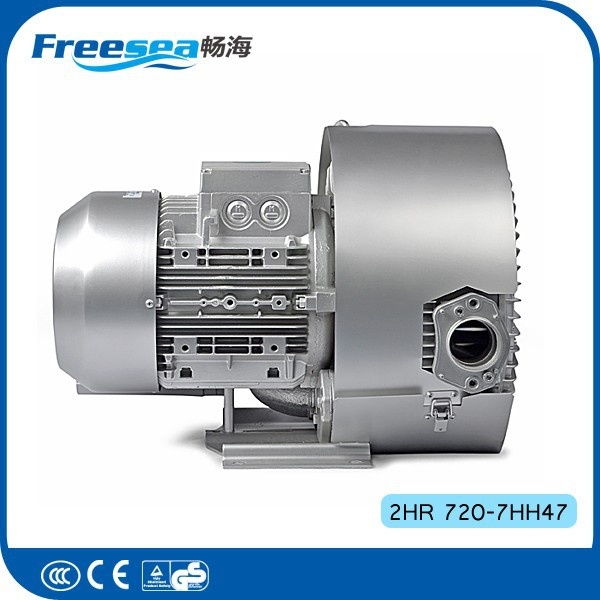 Types Of Industrial Blowers : Freesea powerful heavy duty industrial blower small mini