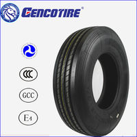 315/80r22.5-20PR high performance all steel radial truck tires import export best china tire deep tread depth china tire