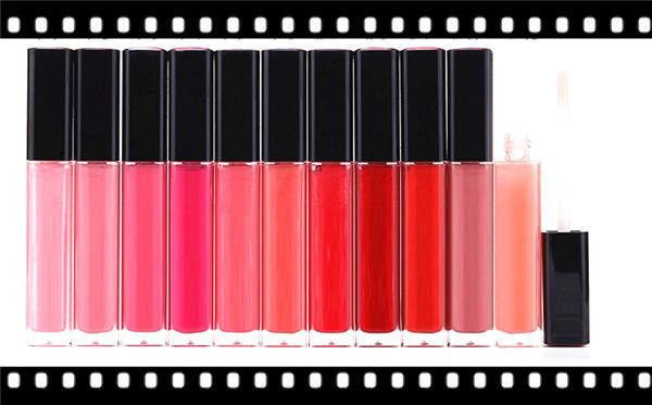 LED cotnainer lip gloss wholesale.jpg