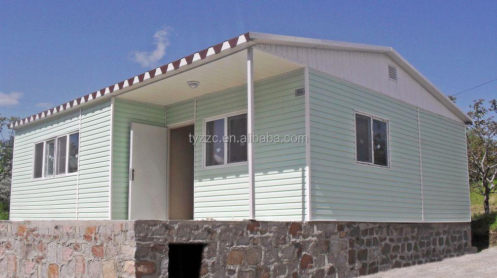 Prefab home cheap prefab homes for sale of australia - Cheap container homes australia ...