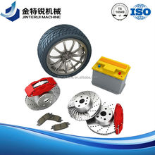 OEM high precision auto parts cross reference for sale