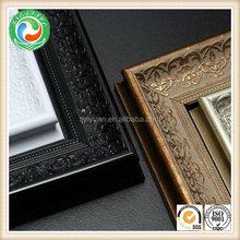 Factory antique ps frame moldings for photos