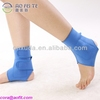 Aofeite High Quality Medical Protective Devices Self-Heating Tourmaline Magnetic Ankle Pad FDA/CE