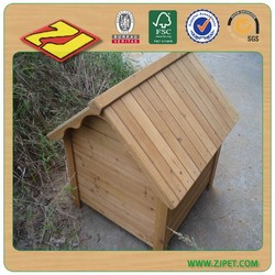 modular dog kennel DXDH010