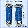 SCL-2012120909 For ZF125 motorcycle Handlebar Grips