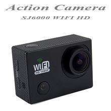 OEM full hd 720p waterproof action cam sport dv mini dv a8 details