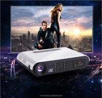 Overhead projector price, handheld portable led projector, hottest low cost 3d TV Smart projector