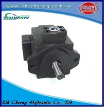 alibaba china Vickers type hydraulic pump