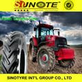 Trator 18.4-34 pneus agrícolas