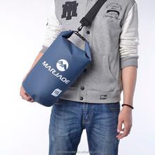 best quality outdoor ocean pack dry bag/dry bag/ waterproof dry bag