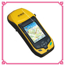Qstar6 GNSS GPS Single Frequency Sub-meter level accuracy GPS Tracker