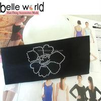 Hot Fashion customers' pattern fabric headband