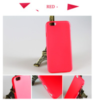 cellphone case for iphone 6, phone case manufacturing, handphone casing