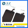 for iphone 5s replacement screen with digitizer.for iphone 5s LCD