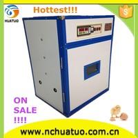 2014 Best Selling Wholesale best prcie jn2-60 egg incubator chicken egg incubator