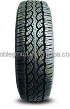 used car sales R12 R13 R14 R15 R16 alibaba tires