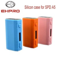 Hot selling SPD A5 pole dancer mod e cigarette new mod 2015 itaste mvp vape pen vaporizer with greatest flavor