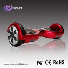 CE Certification and 1-2HOURS Charging Time mobility scooter