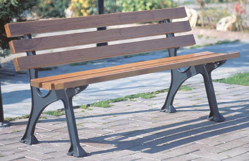 street bench buy street bench product on alibabacom