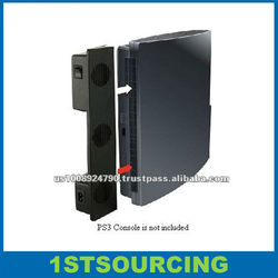 FOR PS3 COOLING FAN Inter Cooler