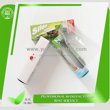 Top quality Clear grip seal food ,decoration ziplock bag