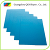 wholesale products professional specialty paper products with Pulp dyed