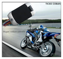 good price Motorcycle Gps Tracker Vehicles/motor Gps Tracker By Sms Or Web or phone app