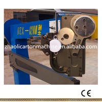 Manual Wire Stitching Machine with Favourable Price
