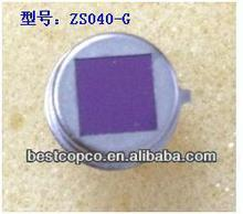 High quality best selling Occupancy & Vacancy Detector