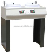 PG-2C Polishing Machine