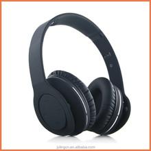 Shenzhen wireless Bluetooth Headphones wireless Bluetooth Sport Headphones for smart Swatch