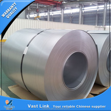 Brand new dx51d z 100 galvanized steel coil with competitive advantages