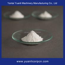 Top Quality Precipitated Barium Sulfate Manufacturer