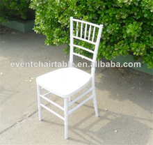Wholesale China resin tiffany chair
