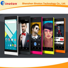Sinoton Wholesale original blu life 8 xl mobile phone