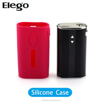 In stock!!eleaf istick silicone case 50w , istick silicone case for eleaf istick 50 watt box mod