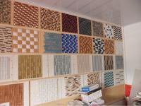 glass mosaic glass mosaic for swimming pool tile kerala glass mosaic tiles