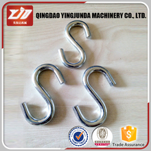 best s shaped hanger hook stainless steel s hook wholesale