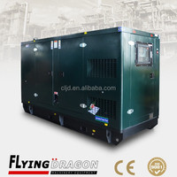 400kw high quality soundproof generator,500 kva super silent gensets price,500kva military quality silent generator