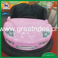 adult rides electric bumper cars for sale new