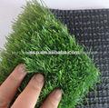 3 tonos del paisaje hierba esteras/alfombrillas