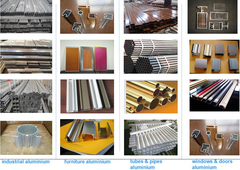 type of aluminium.jpg