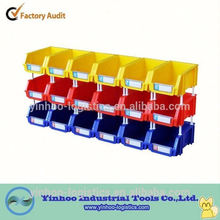 shipping wall mount tool container for clothing alibaba China